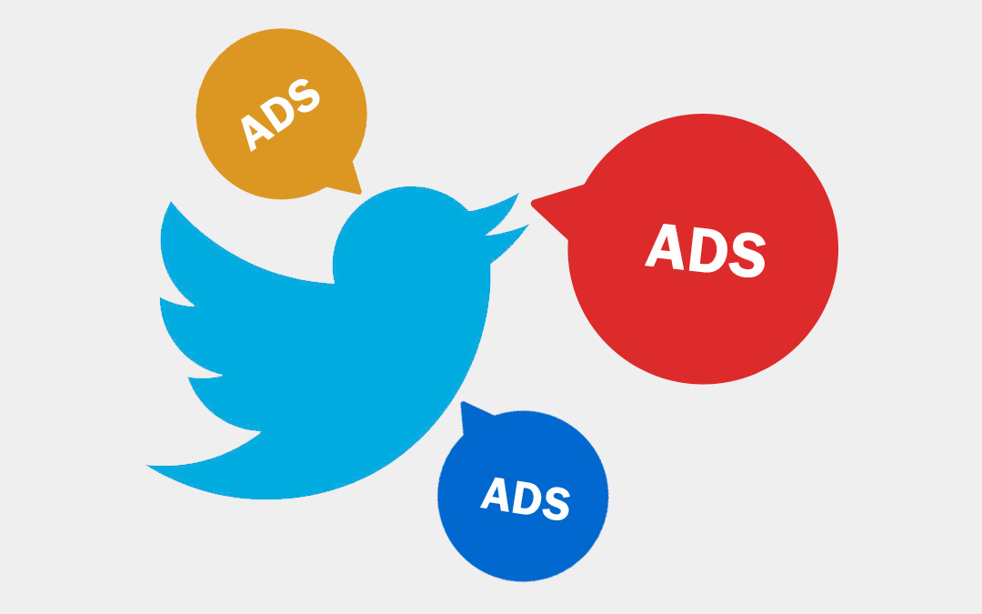 Twitter for Business: come utilizzare Twitter for Business? Promuovi il tuo business online 1