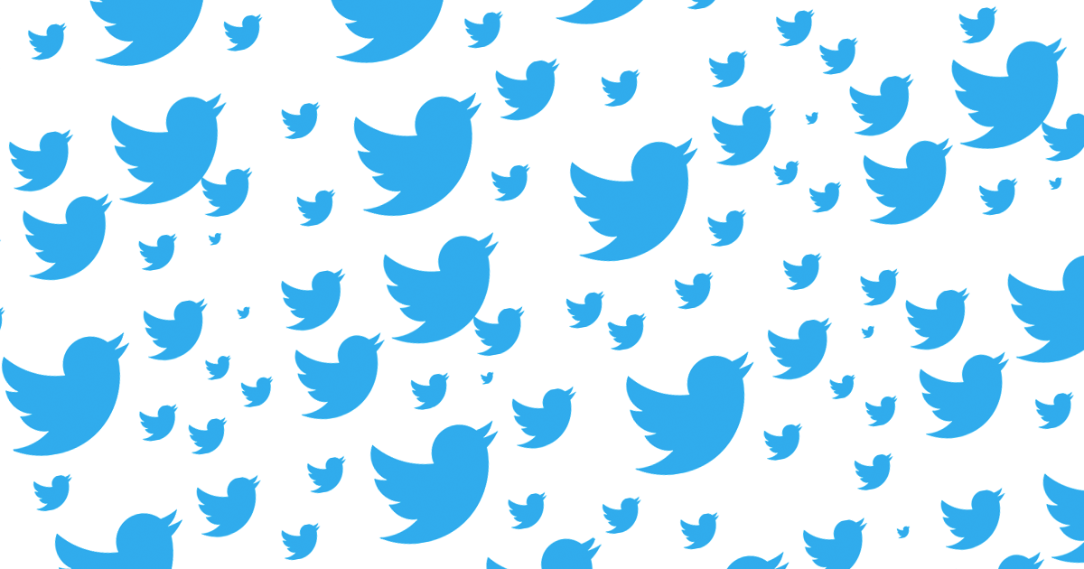 Twitter for Business: come utilizzare Twitter for Business? Promuovi il tuo business online 3