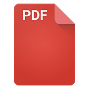 Estensione .CDR Cosa sono e come aprire questo tipo di file? 8