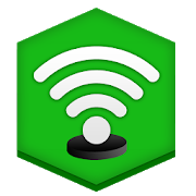 Come sapere se Internet viene rubato via WiFi facilmente e rapidamente? Guida passo passo 6