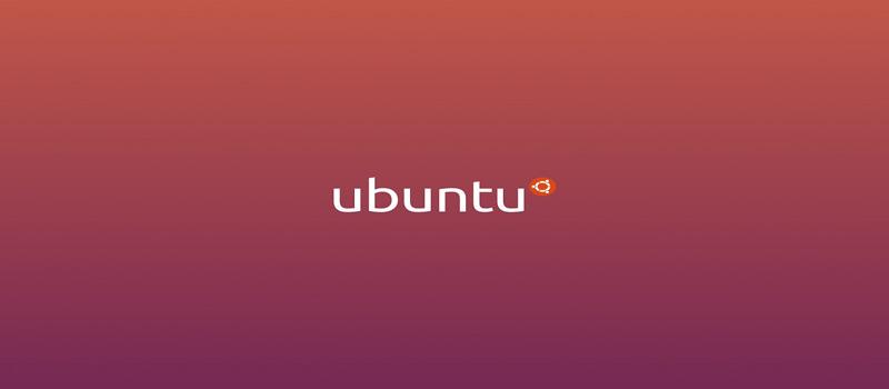 Quali sono le migliori VPN per navigare con maggiore privacy in Ubuntu? Elenco 2019 1