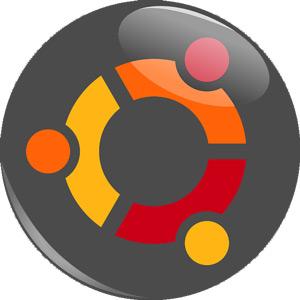 Quali e quante versioni del sistema operativo Ubuntu ci sono ad oggi? Elenco 2019 1