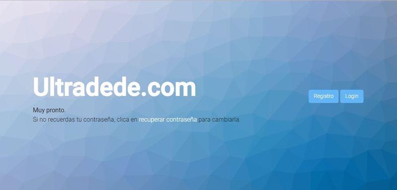 Megadede chiude Quali sono i migliori siti Web alternativi per guardare le serie online gratuitamente? Elenco 2019 9
