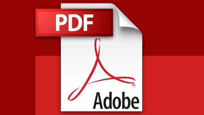 Quali sono le pagine migliori per scaricare libri digitali, ePub, eBook o PDF? Elenco 2019 1