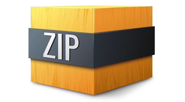Come comprimere e decomprimere i file o le cartelle al massimo? Guida passo passo 5