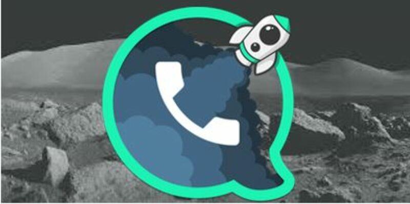 Come effettuare chiamate nazionali e internazionali gratuite dal tuo smartphone iPhone? Guida passo passo 17