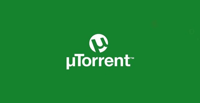 Scarica uTorrent in modo sicuro e gratuito 1