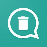 Come recuperare i messaggi WhatsApp cancellati e leggere conversazioni e chat cancellate? Guida passo passo 15