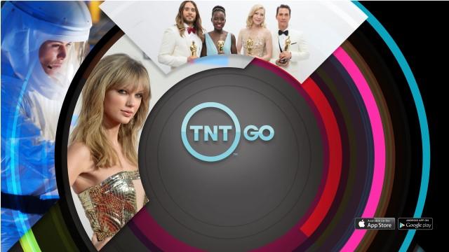 Come puoi guardare TNT GO e TNT GO HD su Android 3