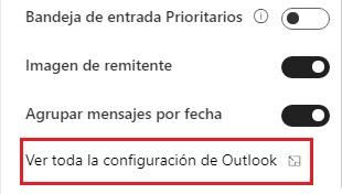 Come configurare e aggiungere il mio account di posta elettronica in Microsoft Outlook? Guida passo passo 3