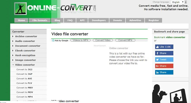 Come comprimere un video da inviare da WhatsApp Messenger? Guida passo passo 14