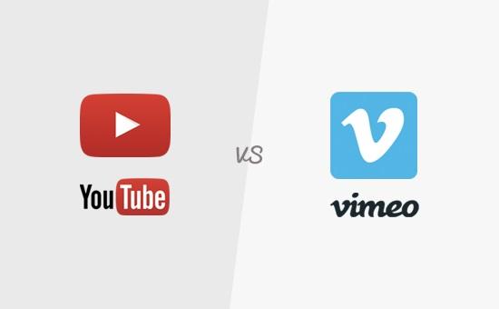 Come creare un account Vimeo per guardare e caricare video in streaming gratuiti? Guida passo passo 13