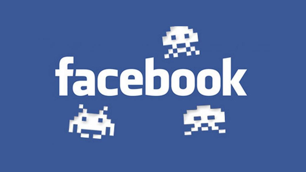 Come rimuovere Facebook Video Virus e collegamenti infetti? - 2019 2