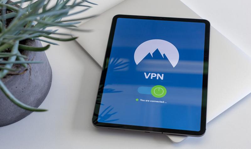 Quali sono le migliori estensioni VPN per Mozilla Firefox e navigare con maggiore privacy? Elenco 2019 27