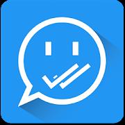 Come leggere e rispondere ai messaggi su WhatsApp senza apparire online su Android e iOS? Guida passo passo 11