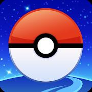 Come creare un account Pokémon Go gratuito? Guida passo passo 2