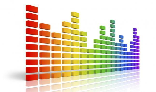 Scarica effetti sonori gratuiti 2