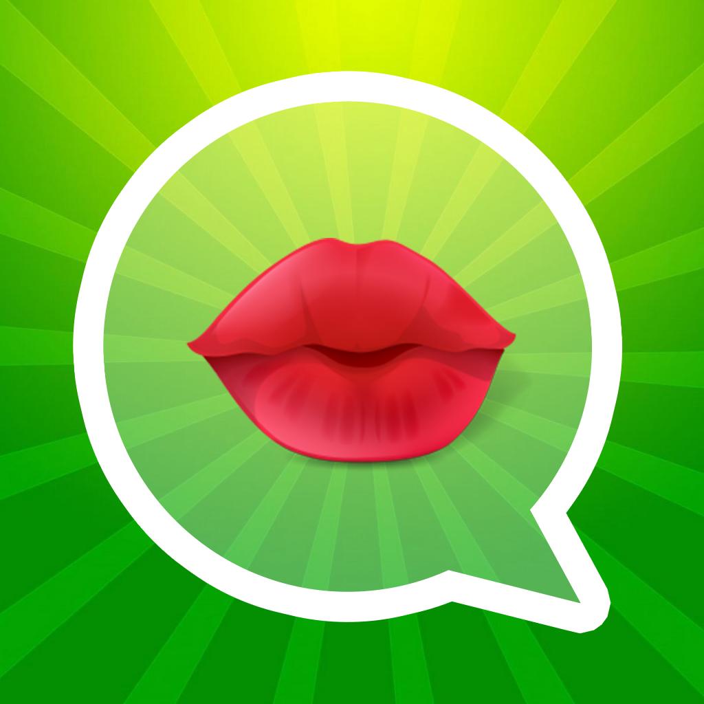 10 trucchi per flirtare su WhatsApp 1