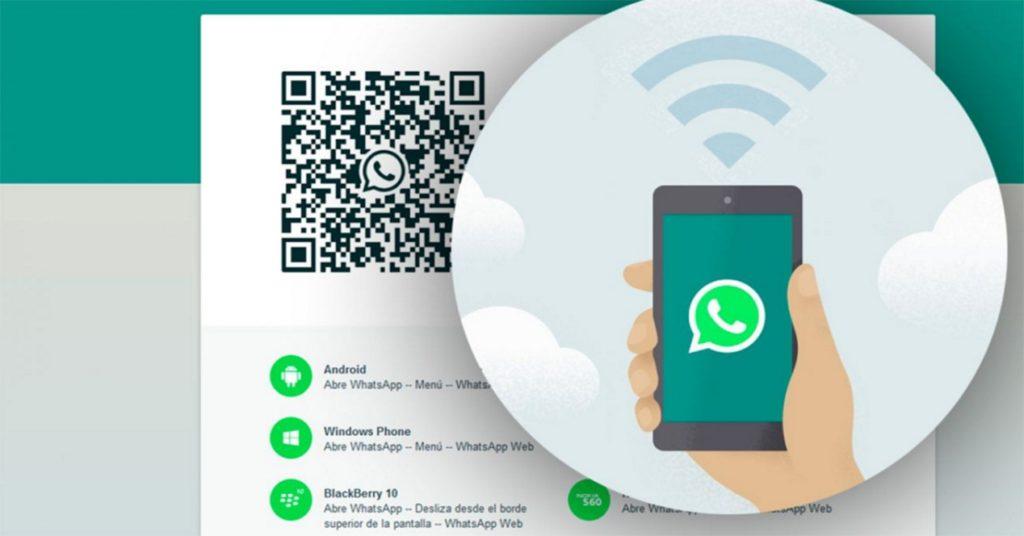 Come risolvere tutti i problemi di connessione di WhatsApp 2