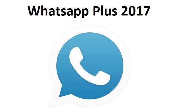 Che cos'è WhatsApp Plus gratis? 1