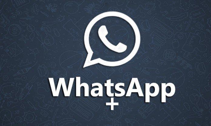 WhatsApp Plus e tutto ciò che possiamo fare con esso 3