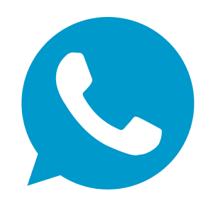 Che cos'è WhatsApp Plus antibaneo? 1