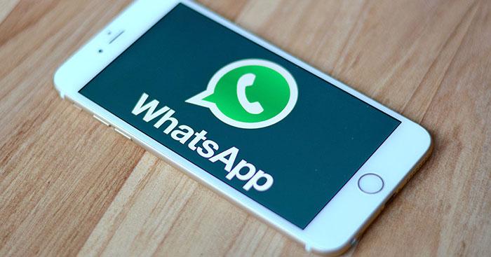 Come usare WhatsApp SENZA Internet con questo trucco 1