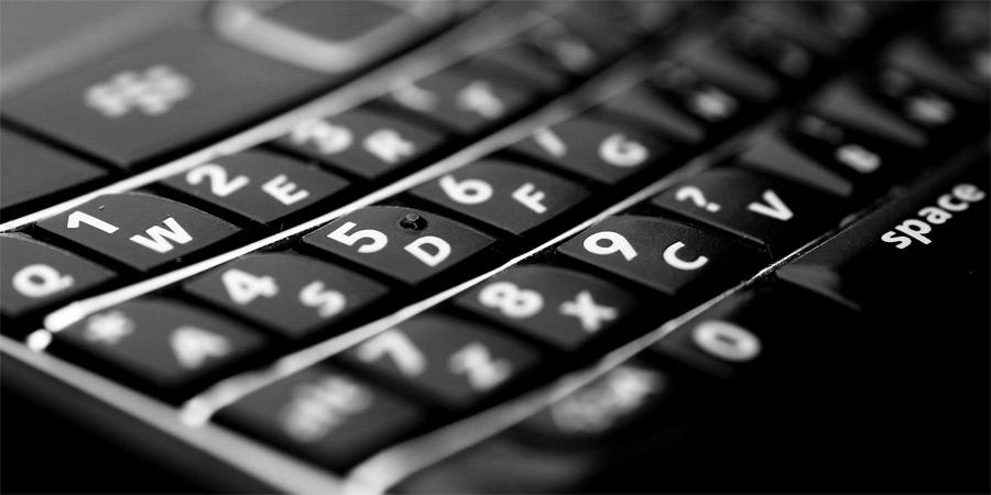 WhatsApp lascia Symbian e altri sistemi operativi 2