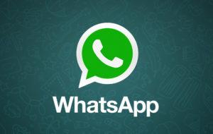 WhatsApp 2019 - Scarica e installa gratuitamente 3