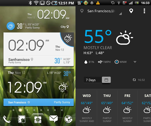 Vuoi rimuovere i widget dalla schermata principale di Android? Ti mostro come 2