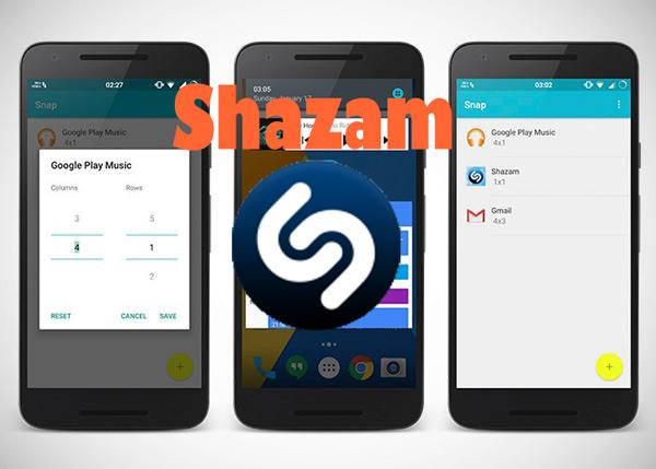 Quali sono i migliori widget per il tuo dispositivo Android? Elenco 2019 3