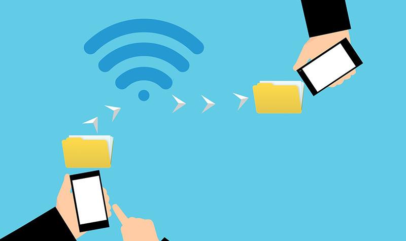 Come nascondere il segnale del mio router Wi-Fi e renderlo invisibile in modo che Internet non mi venga rubato? Guida passo passo 2