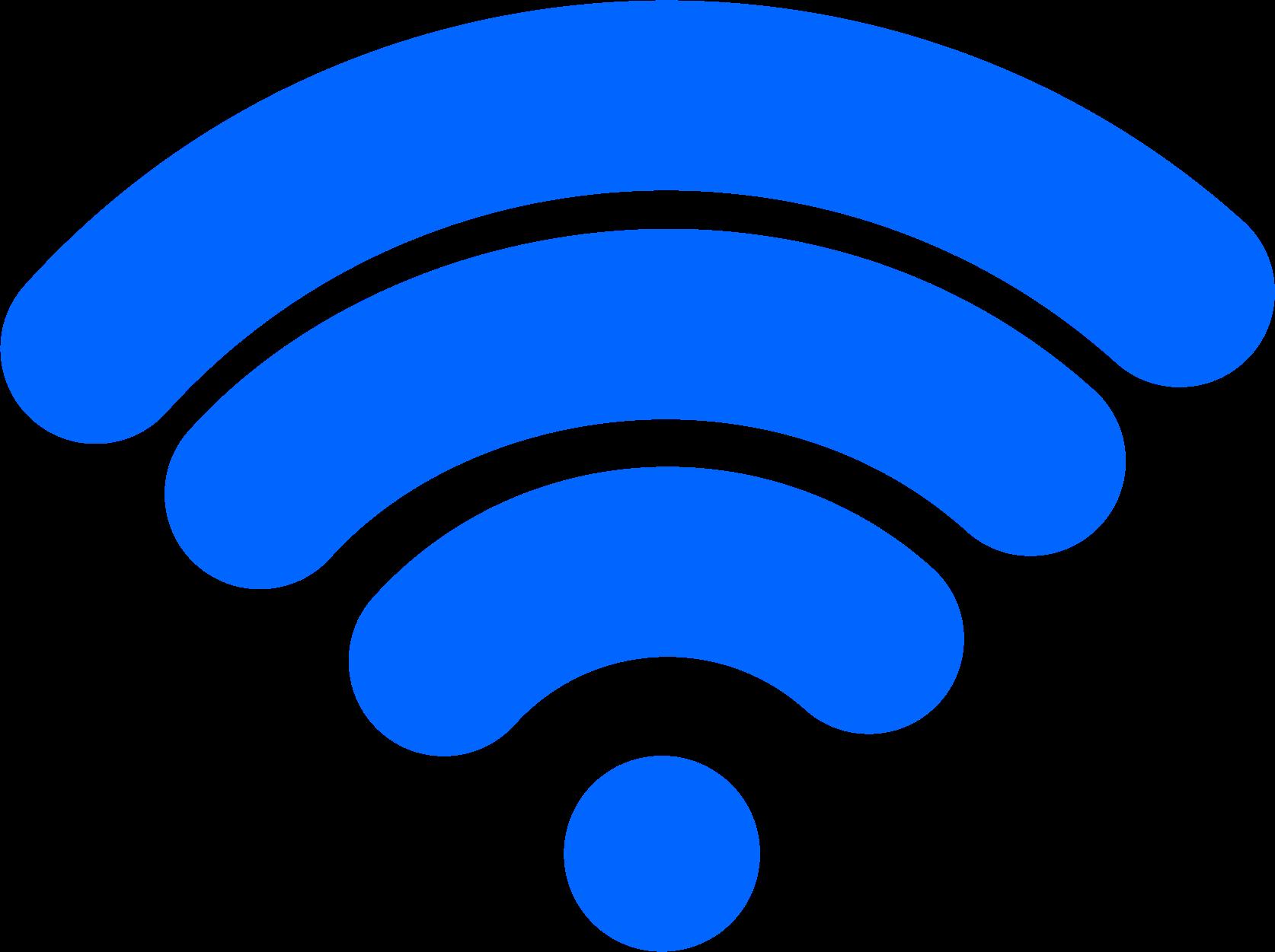 È possibile conoscere la password del Wifi a cui siamo connessi senza essere root in Android? Spieghiamo come 2