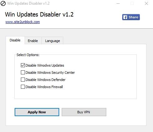 Come disabilitare gli aggiornamenti automatici di Windows 10? Guida passo passo 14