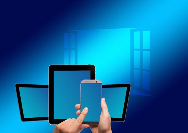 Come liberare spazio di archiviazione in Windows 10 per prolungare la vita del tuo SSD? Guida passo passo 4