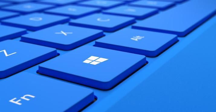 Come scaricare e installare Windows 10. 32 e 64 bit 1