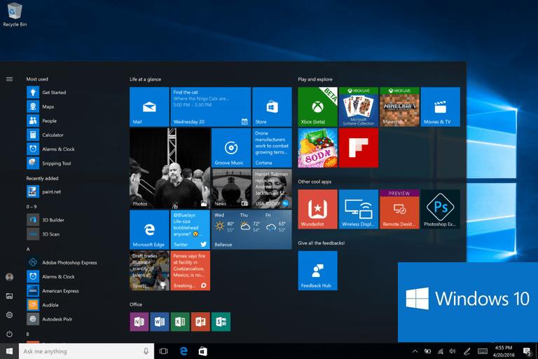 Quali sono le differenze tra il sistema operativo Linux e Windows e qual è la migliore? 2