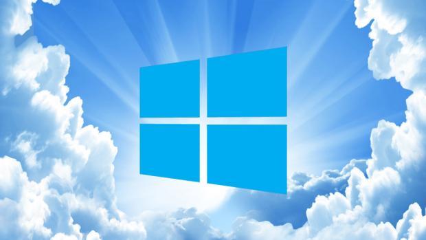 Come deframmentare un disco rigido e migliorare le prestazioni del computer Windows? Guida passo passo 6