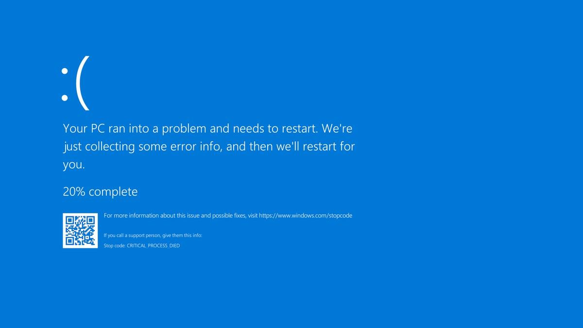 Come rendere Windows molto più veloce 1