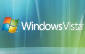 Come formattare Windows Vista 18