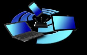 Elenco dei comandi Cisco Show più utilizzati 7