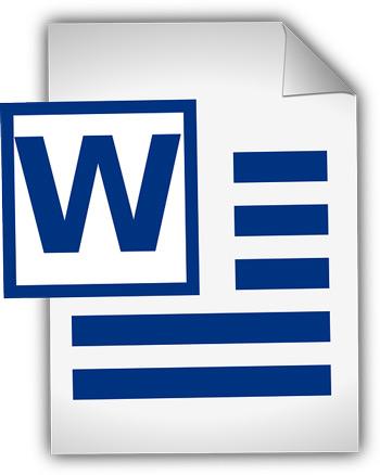 Come eliminare una pagina in Microsoft Word vuota o con errori? Guida passo passo 1