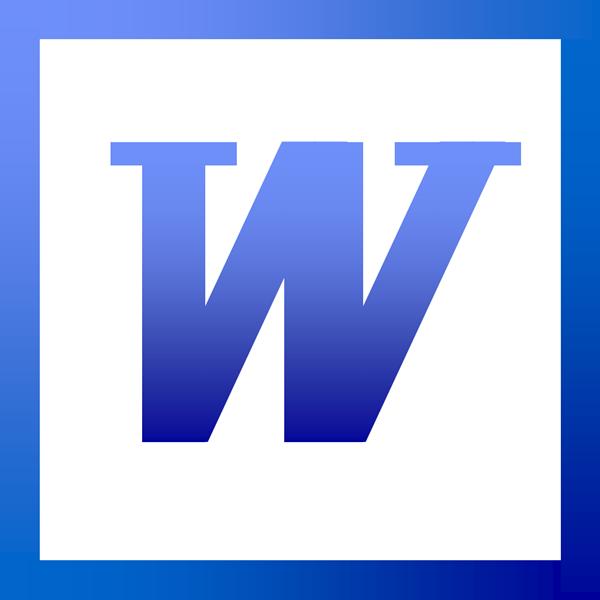 Scarica Microsoft Word per Windows in spagnolo 1