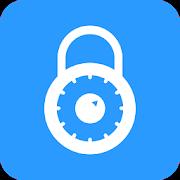 Come bloccare le applicazioni? Scopri le migliori app - Guida passo passo 14