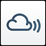 Quali sono le migliori applicazioni per ascoltare musica online, offline, gratuita e a pagamento su Android e iOS? Elenco 2019 39