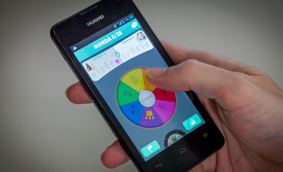 Come scaricare e installare domande su Android gratuitamente? The Fashion Game 2