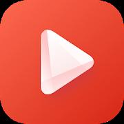 Come scaricare video da Vimeo per guardarli senza una connessione Internet? Guida passo passo 16