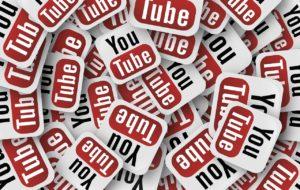 Come rimuovere gli annunci YouTube? 12