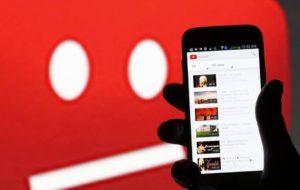 Come cambiare la qualità dei video su YouTube [Full HD] 28