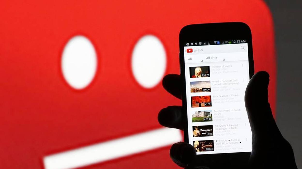 Come cambiare la qualità dei video su YouTube [Full HD] 1